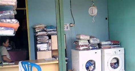membuat usaha rumah tangga a peluang usaha untuk ibu rumah tangga bisnis laundry