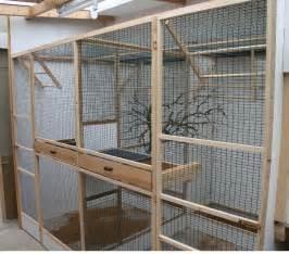 indoor bird aviary designs bird cages