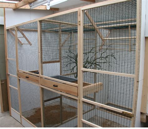 indoor bird aviary designs bird cages