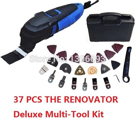 aliexpress buy the renovator deluxe multi tool kit