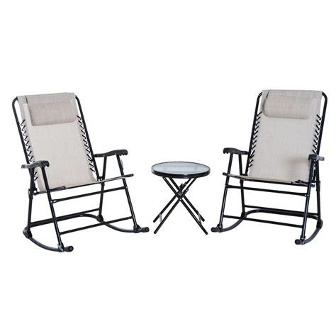 tavolo contenitore sedie tavolo contenitore sedie pieghevoli spedizione prezzi