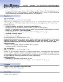 Clinical Operations Manager Sle Resume by Careerperfect Resume Writing Help Sle Resumes 2017 2018 Cars Reviews
