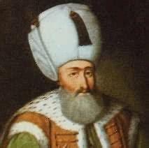 Suleiman Ottoman Empire Suleiman The Magnificent Kanuni Sultan S 252 Leyman The Ottoman Empire