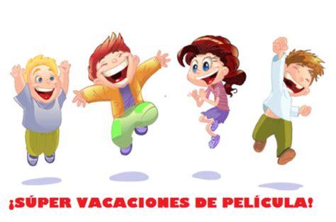 imagenes felices vacaciones para niños 45 im 225 genes con frases de felices vacaciones de invierno