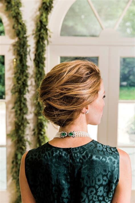 how to do got southern hairstyle easy party hairstyles southern living