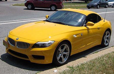 2010 bmw z4 pricing ratings reviews kelley blue book bmw z i roadster 2004 bmw z4 overview cargurus 2010 bmw z4 pricing ratings reviews kelley blue