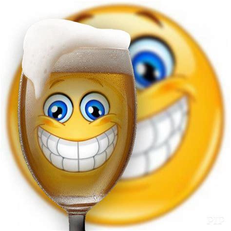 beer emoji beer smiley pensamientos pinterest emoticonos y caras
