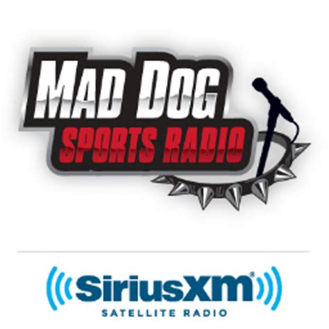 mad sports radio mad sports radio maddogradio
