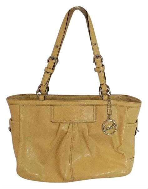 tote bags sale coach tote bag totes on sale