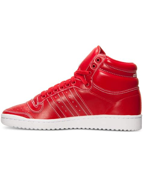 top 10 sneakers adidas originals s top ten hi casual sneakers from