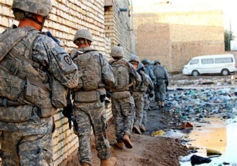 Just Warriors Unjust Wars Commonweal Magazine