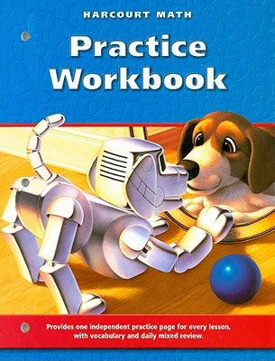 houghton mifflin math practice workbook grade 3 books math practice workbook grade 3 answers grade 3