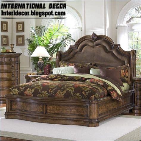 turkish furniture bedroom turkish bed designs for classic bedrooms furniture