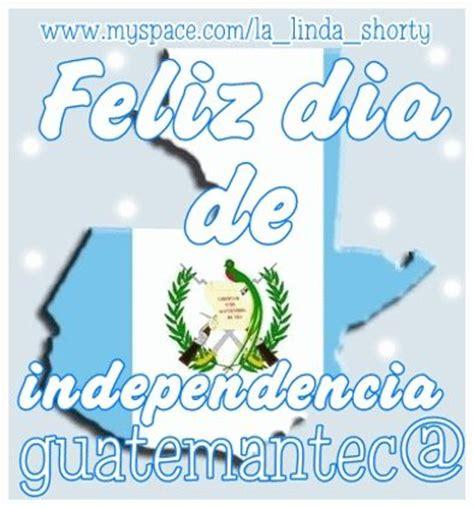 Cfcc Calendar Dia De Independencia De Guatemala Registro Y Obtener