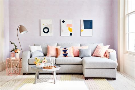 dfs sofas  house beautiful collection    sofa