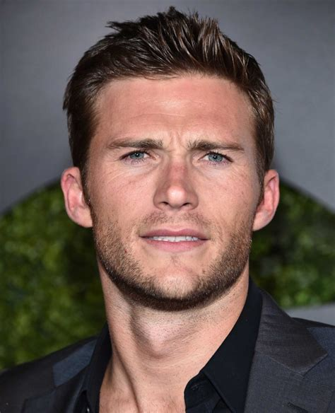 fast and furious 8 eastwood foto scott eastwood reclutato per fast and furious 8