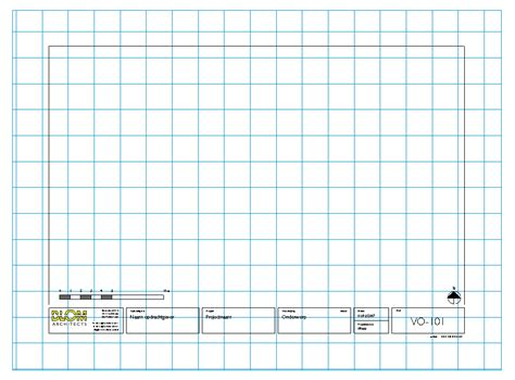 printable floor plan grid grid sheet new calendar template site