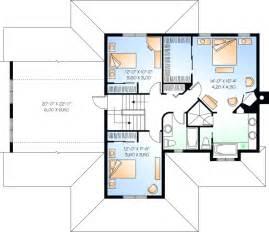 house plans cottage style plan beds baths sqft charming tiny wheels loft pictures inspiration