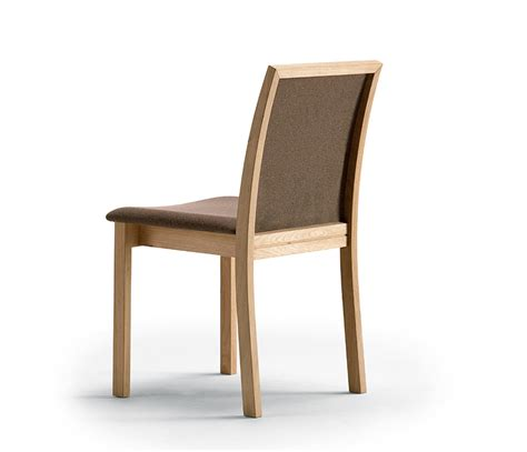 modern wood chair solid wood dining chairs with awesome new exterior at nice