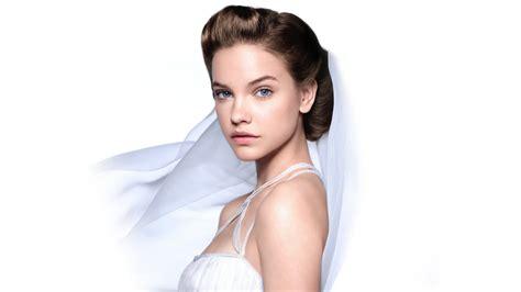 imagenes de vestidos de novia hd vestido de novia hd 1366x768 imagenes wallpapers