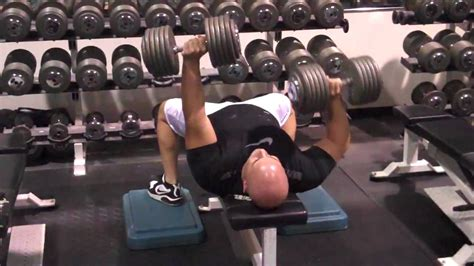 bench press 115 115 bench press 28 images bench press 115 1 fix youtube defrancosgym com exercise