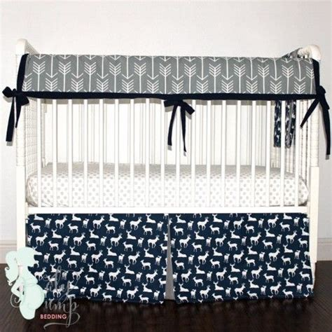 Trendy Baby Bedding Crib Sets Ux Ui Designer Baby Boy Cribs And Baby Boy On