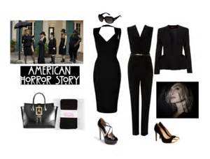 for of and fashion fashion inspired by