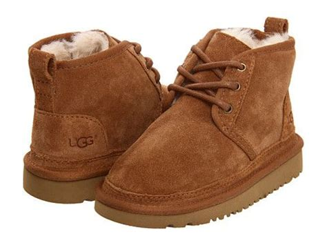 boy uggs boots ugg neumel toddler boy shoes