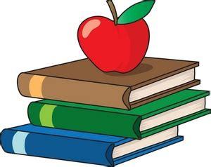 picture books about teachers books clipart clipart panda free clipart images