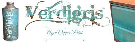 Bargain Of The Week Toma Chromi Colour Enamel spray on chrome chrome paint uk custom paint heat