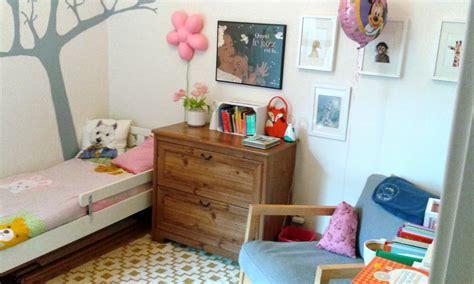 chambre enfant montessori semaine montessori 2 la chambre de bambou inspir 233 e ou