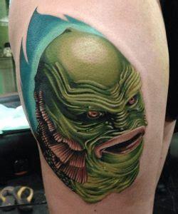 best tattoo artists in atlanta best artists in atlanta ga top 25 shops prices