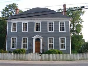 georgian style homes 15 best images about georgian style house on pinterest