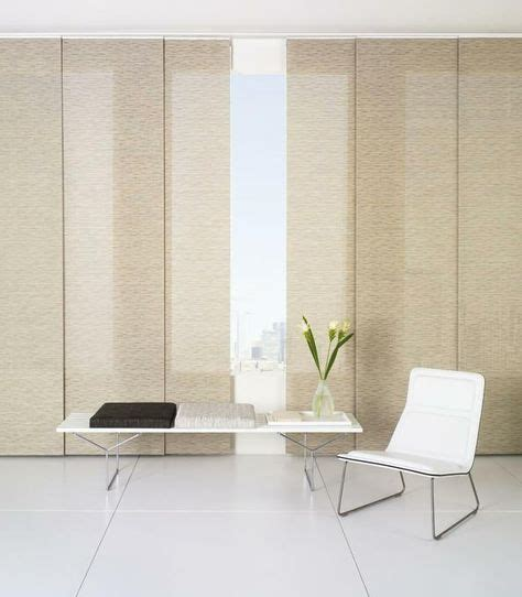 ikea gardinen panel ikea sliding panel curtains screen