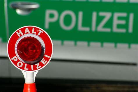 Motorradhelme Reutlingen by Hausdurchsuchung Nach Geschwindigkeitsversto 223