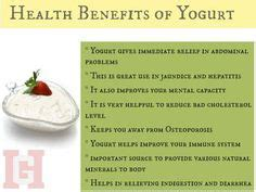 Yogurt Detox Benefits by Daily Tip Include Vitamin D And Calcium Rich Food In Your