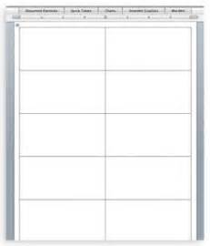 Paper Source Templates Place Cards by 28 Blank Place Card Template Word Free Printable