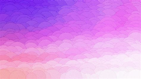 Background Tumblr Pattern Purple | uniwallpaper the best in its class