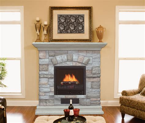 Ideas For Fireplace Facade Design Ideas For Fireplace Facades Interior Design Ideas