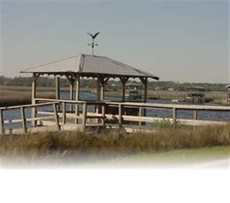 into the sound country a carolinian s coastal plain books renting at pawleys pier pawleys island realty
