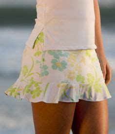 book of in skirt without in australia by