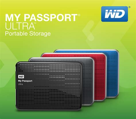 External Hardisk 1 Malaysia Wd 2 5 1tb My Passport Ultra Usb 3 End 6 22 2018 5 15 Pm