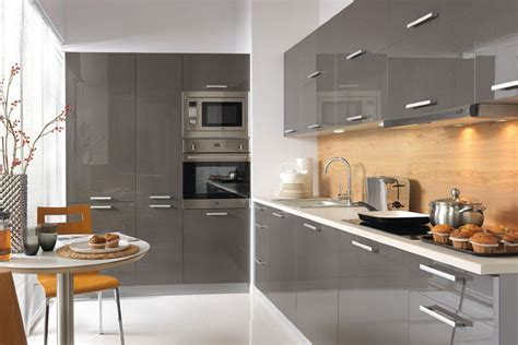 Complete Kitchen by Family Line Kitchens Complete Kitchen Unit Of 16 Elements For Area 7 5 M 178 Buy Family Line Tapo