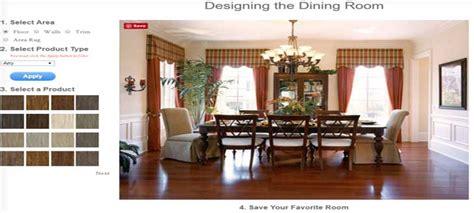 room designer tool room designer best free tools from flooring