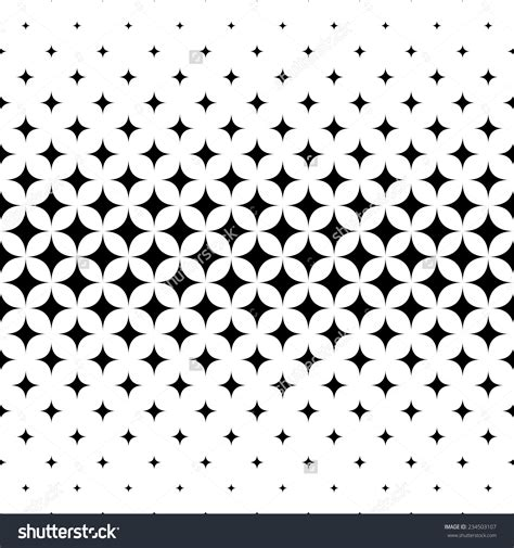 new pattern vector 16 vector seamless pattern design images seamless