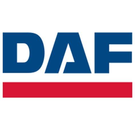 Simple Home Designs by Daf Daf Car Logos And Daf Car Company Logos Worldwide
