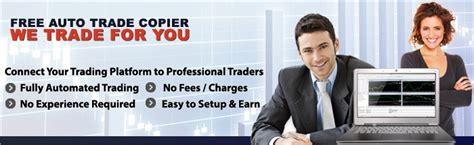 Duplicator Pro Business 119 Unlimited free forex signals auto trade copier forex signals auto trade copier