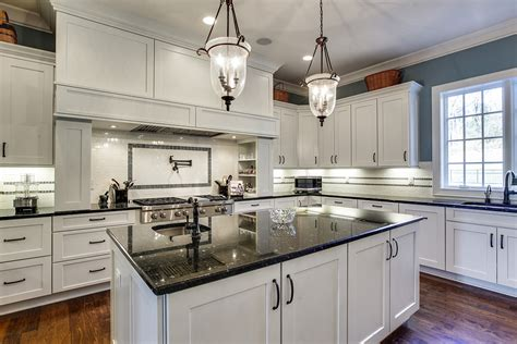 custom kitchen cabinetry design cabinet dealers