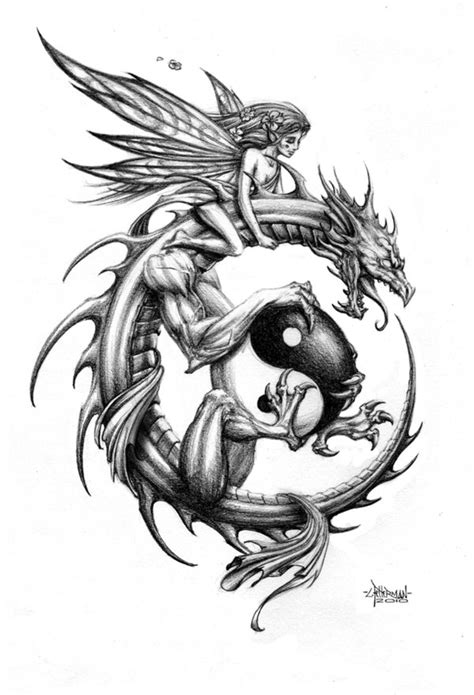 tattoo online zeichnen lassen 220 ber google auf pinterest com gefunden tattoo