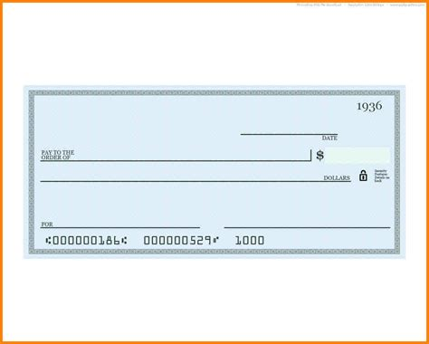 blank payroll check template 5 payroll check template sles of paystubs